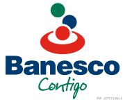 __banesco_V-2-rif (1)